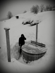 bain nordique-nuit-igloo.jpg