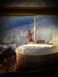 bain nordique-igloo.jpg