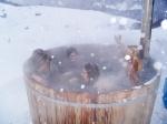 bain nordique enfant-igloo.jpg