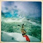grande tyrolienne gourette pyrenees.jpg