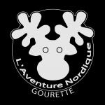 l'aventure nordique renne-igloo.jpg